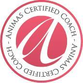 Animas Certified Coach